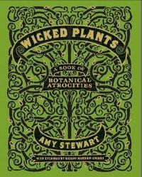 wickedplantsm